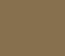 Vista Bar And Restaurant at The Horizon Hotel | The Esplanade, Ayr | +44 1292 264384